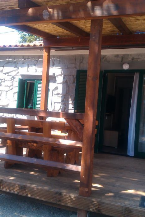 Family bungalov 091